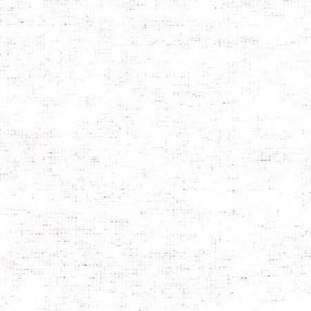 108 Wide White Flannel