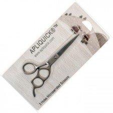 Apliquick 3 hole scissors/Large