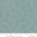 Fourish - 510912-16 Dusty Jade