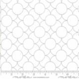 Flourish - 510914-21 Off White