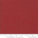 Flourish 510915-12 Brick Red