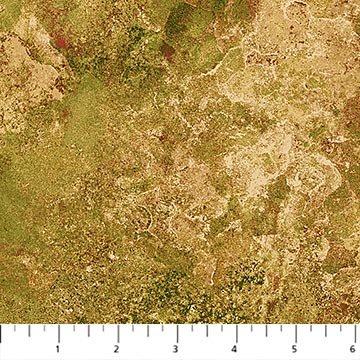 Maplewood by Stonehenge 22021-74