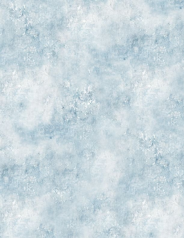 Interlude - Texture Light Blue 24060-440