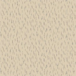 Petal Pusher - Arrows in Taupe