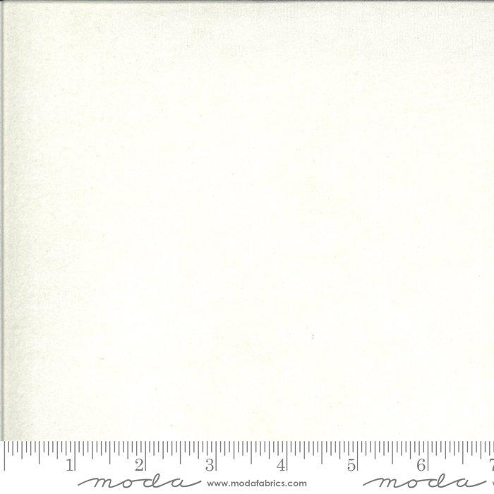 51040F-74 Farmhouse Flannel Cream