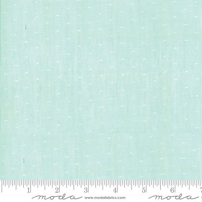 Bonnie Camille Dot Aqua 512405-12