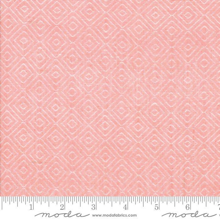 Bonnie Camille Diamond Pink 512405-22