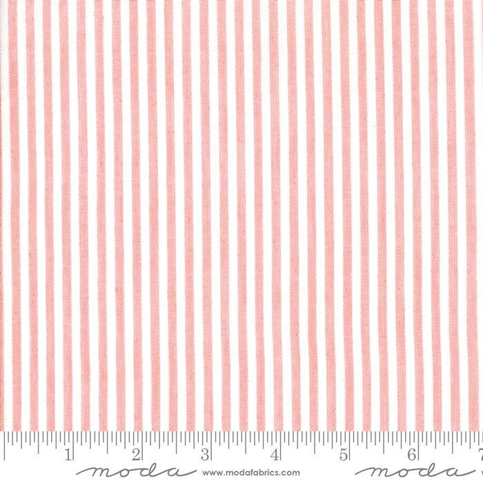 Bonnie Camille Sripe Pink 512405-23