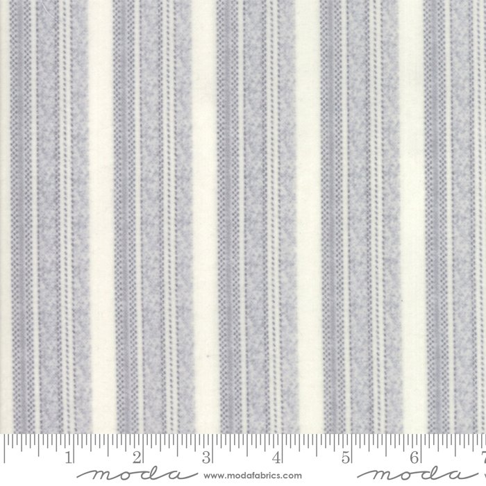 51270F-14 Farmhouse Flannels Feathers