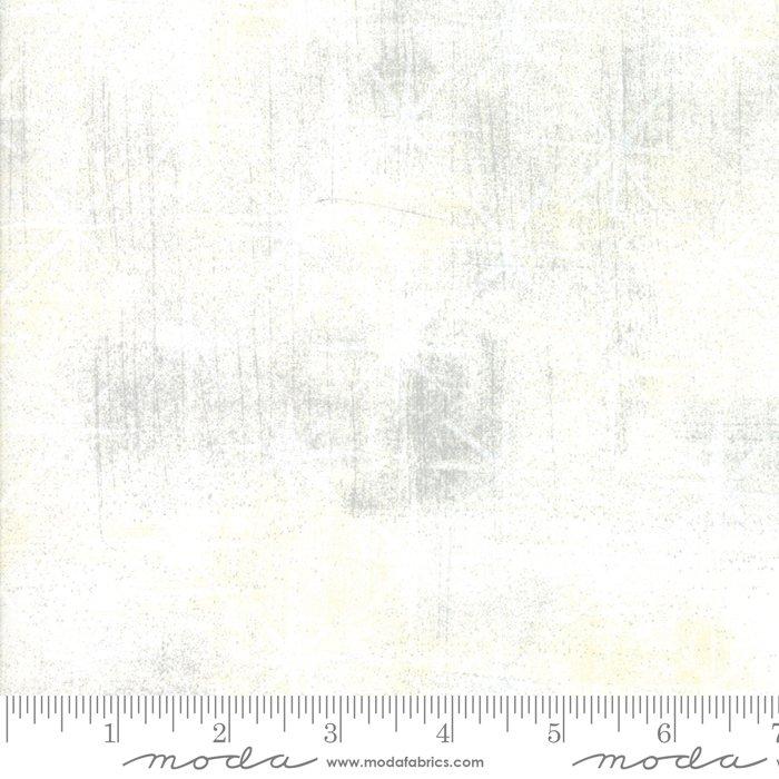 Grunge Seeing Stars - 530148-11 Eggshell