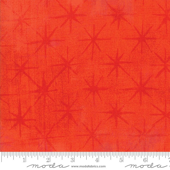 530148-24 Tangerine