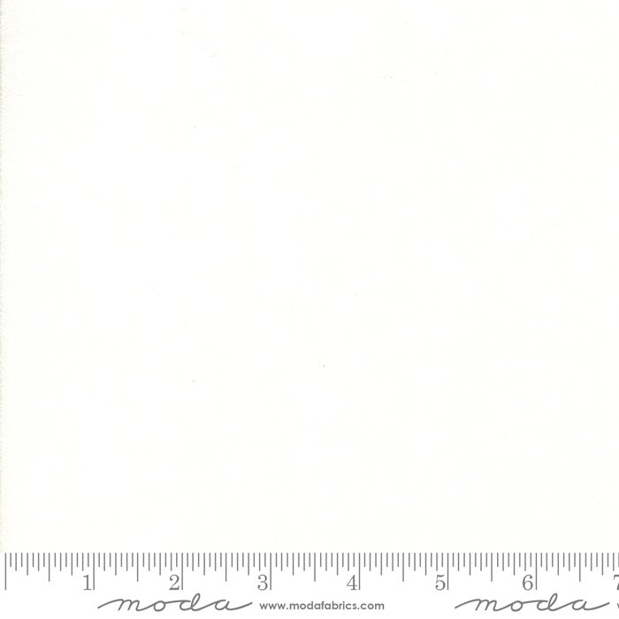 Rue 1800 by 3 Sisters Porcelain 544224-11