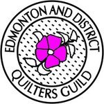 Edmonton District Quilter's Guild