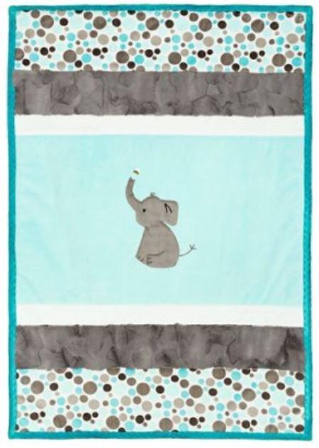 Enchanting Elephant