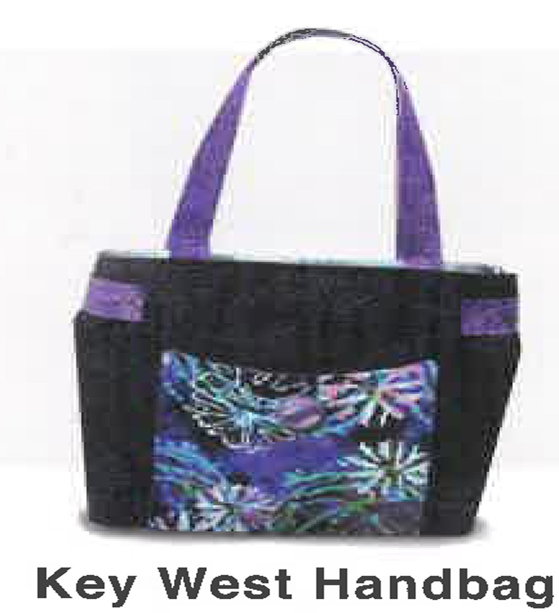 Key West Handbag Kit