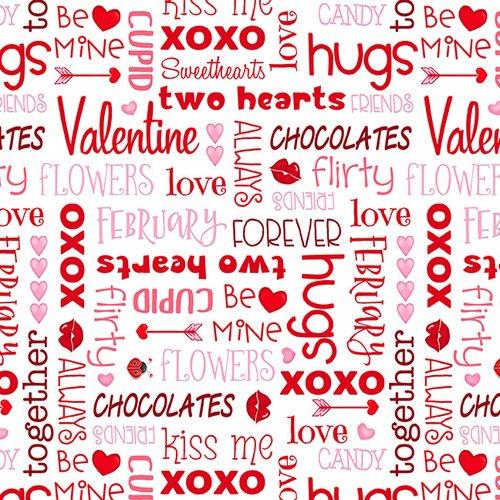 Love Struck 1363-28