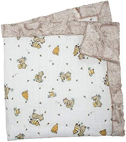 Cupcake Cuddle®/Embrace® Kit Peanut Brittle