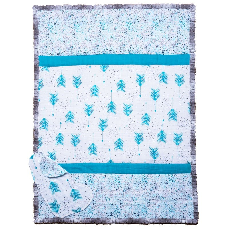 Embrace Sensational Strips Kit Sprinkles