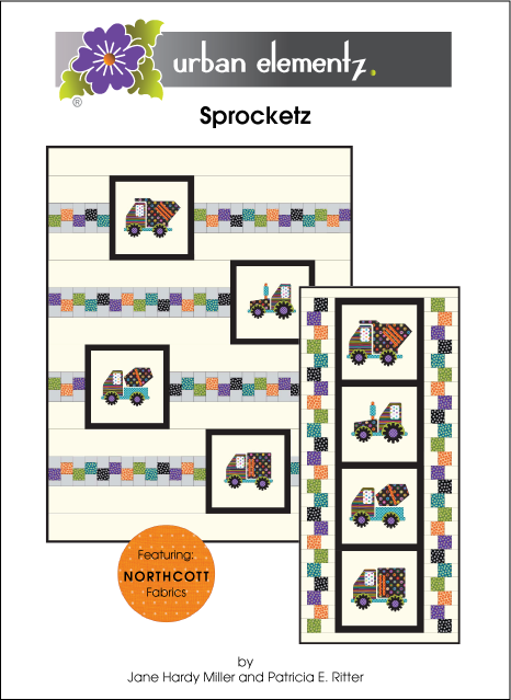 Sproketz