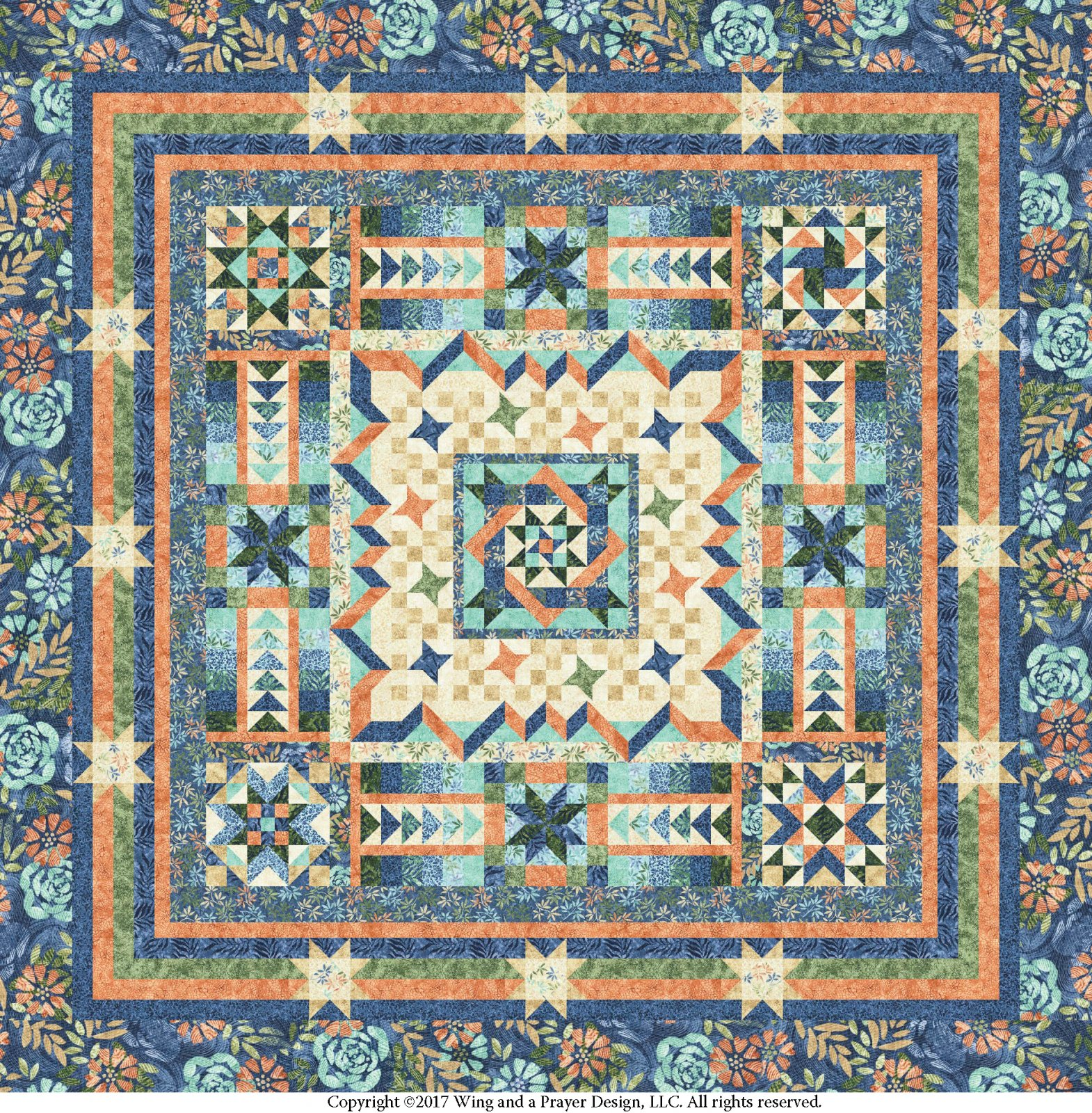 s to judith so we sale vintage a soon daughter jelly made pretty quilts law her my shabby this as and wedding cottages chic free quilt quiltmekiwi vibe the in for roll son decided loves present cottage motion be