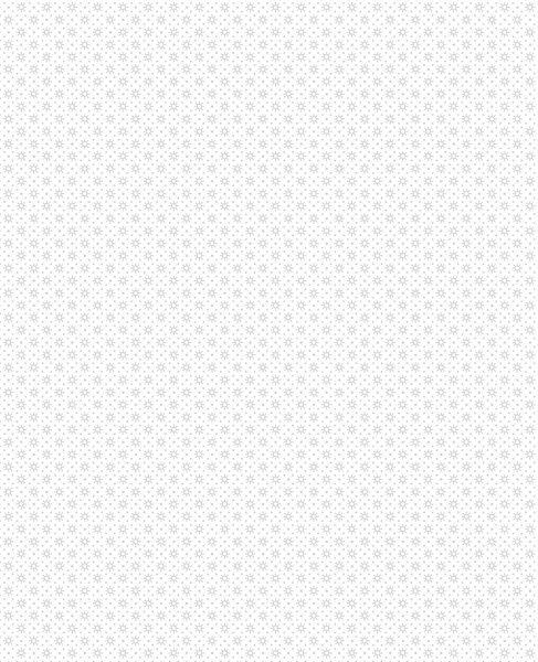 Rjr 2016 Bare Essentials 0785-001