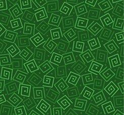 Harmony Flannel 24779-GFLN Green
