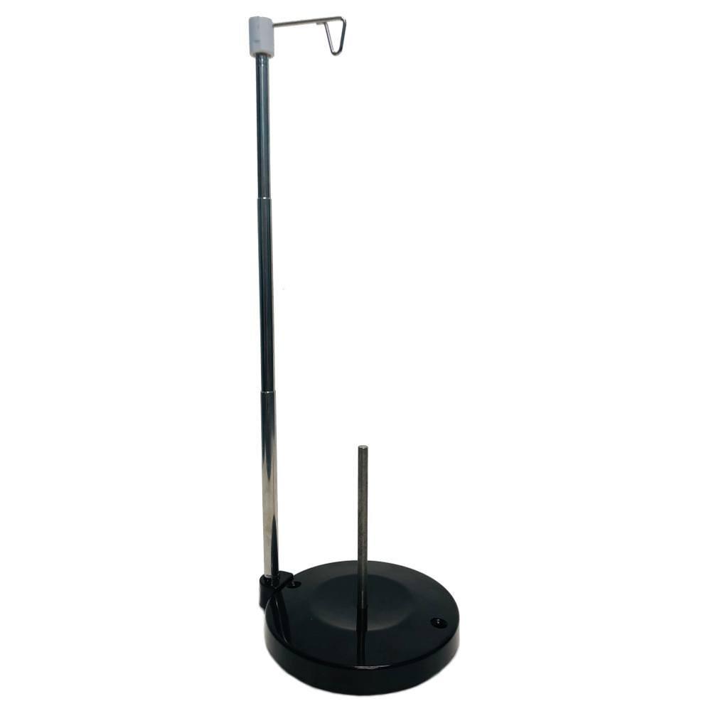 Alhasew Adjustable Spool Stand p/n 27449-ADJ