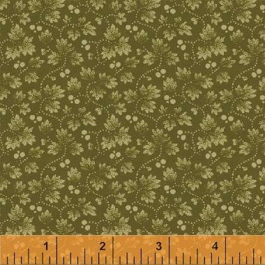 Women of courage  Olive  34108-5