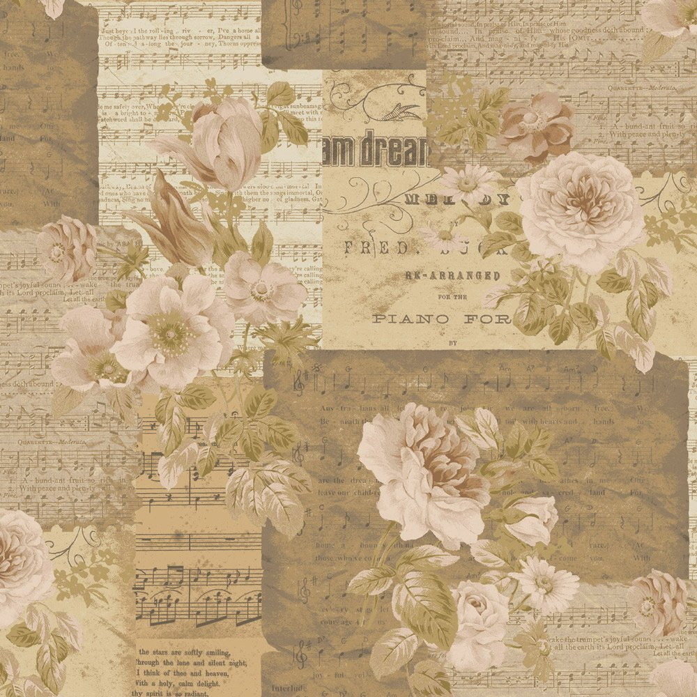 Piano Forte  4500-124