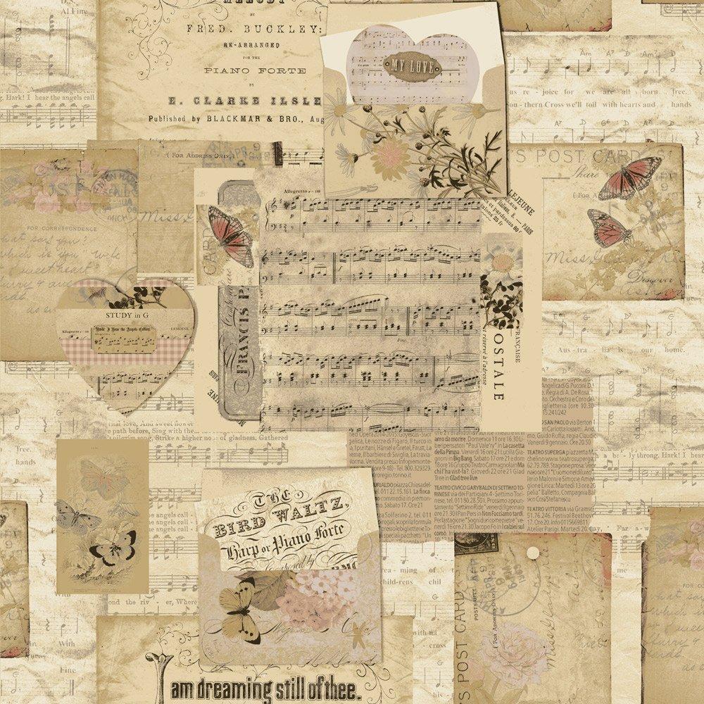 Piano Forte 4505-075