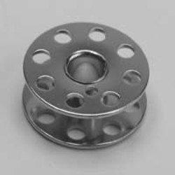 metal bobbin  45785