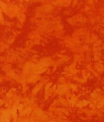 Handspray Orange   4758-008