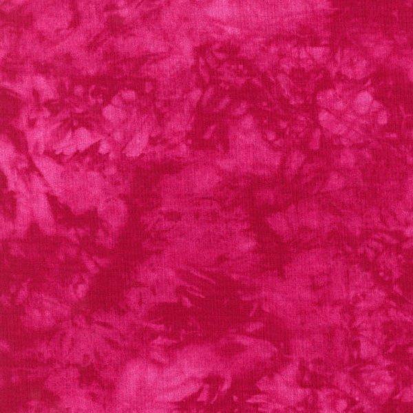 Handspray Pink 4758-09