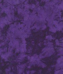 Handspray Grape  4758-014