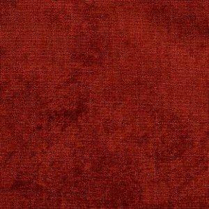 Burnt Red shadow play  MAS513-R38