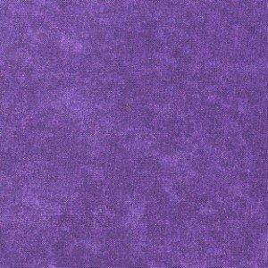 Dark Lavender shadow play MAS513-V37