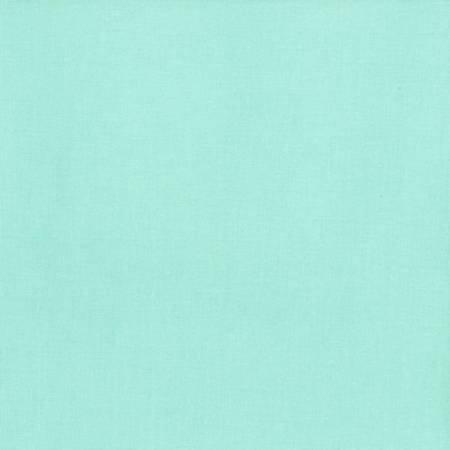 Jam Jar Cotton Supreme Solids 9617-400