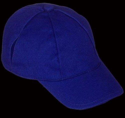 EB70016 Royal Blue Baseball Cap