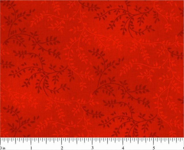 red 108 wide backing QB106