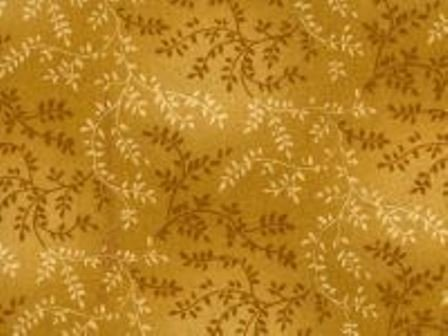Gold tonal 108 Backing qb107