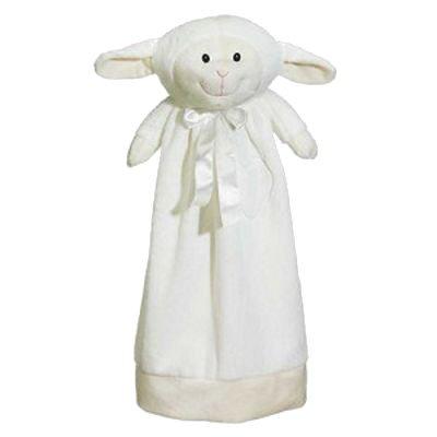 Blankey Buddy Lamb EB61099