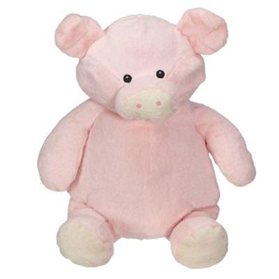 Sweetie Pig Buddy 16 in