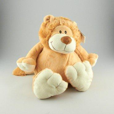 Rory Lion Buddy EB71097