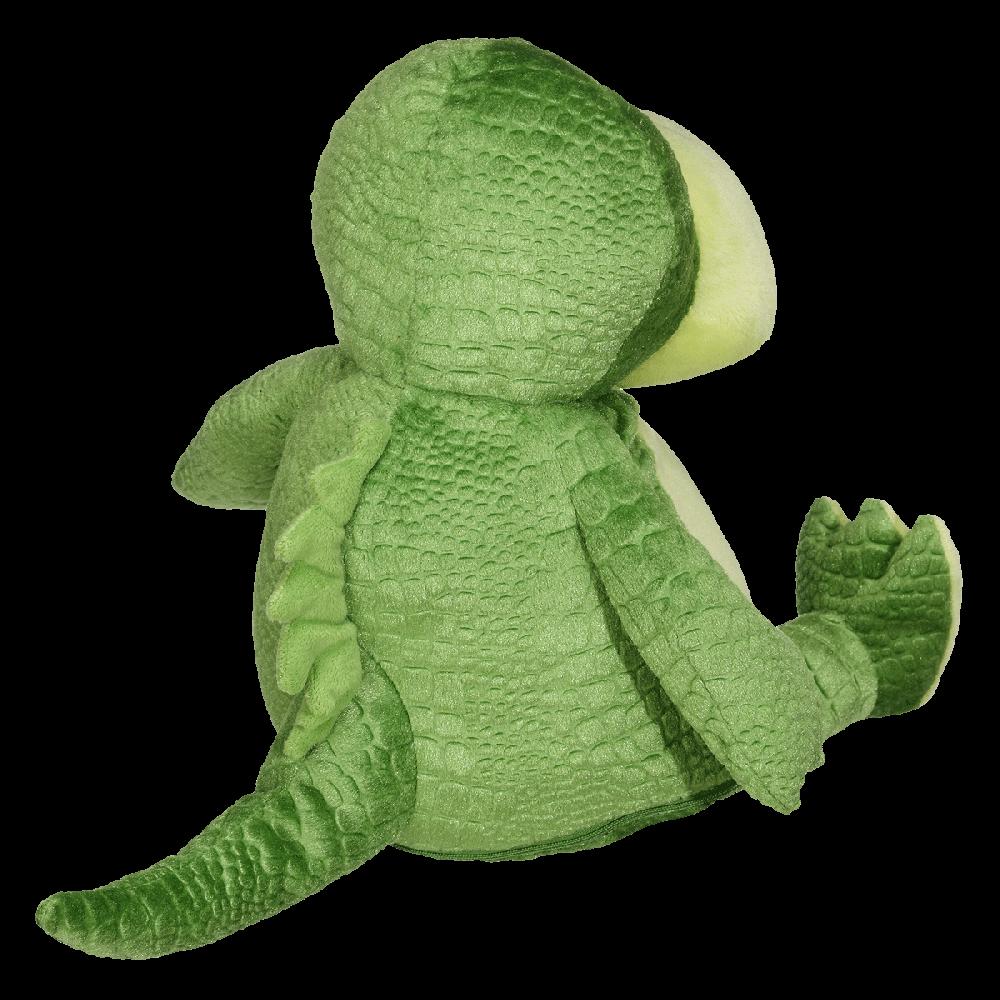 Dino Dinosaur Buddy EB71099