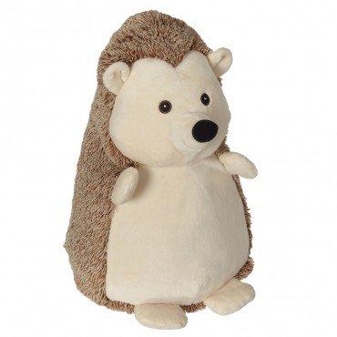 Emroider Hedley Hedgehog Buddy EB81095