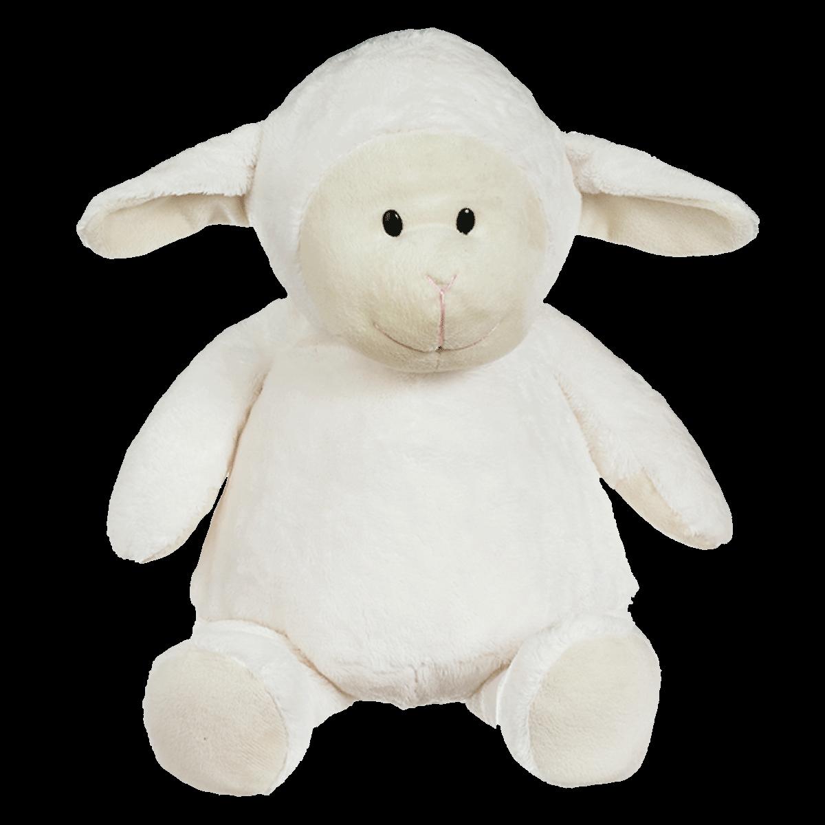 Lambton Lamb Buddy EB71090