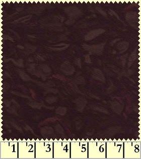 Love Flows Chocolate Brown  mas1966-j