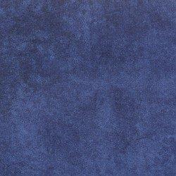 Blue shadow play  MAS513-NJ