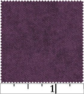 Dark Purple Shadow Play maywood MAS513-V39