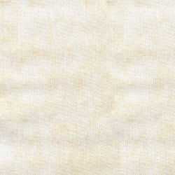 Shadow Play Blenders Cream/Lt Tan  MAS513-WT2